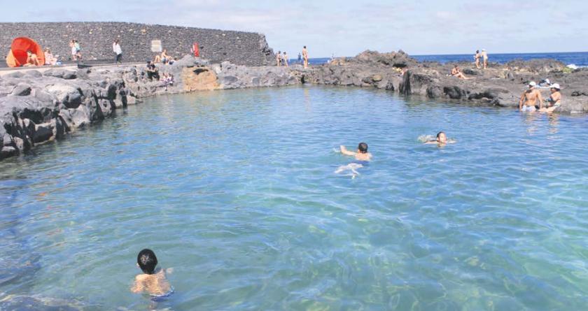 piscina jover