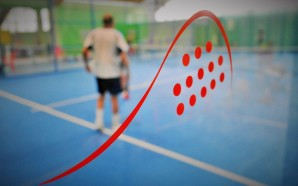 Padel in Tenerife. From elitist sport to popular pastime