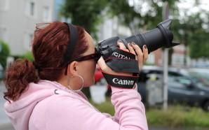 photographer-1029391_960_720