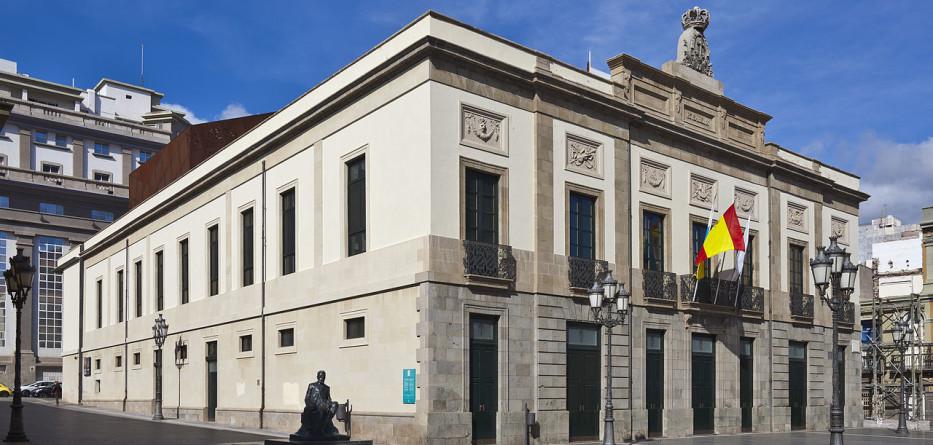 Teatro-Gimerá