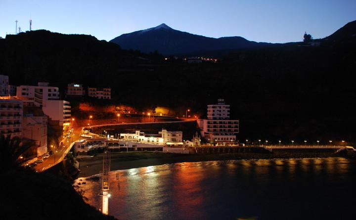Foto vía InformacionTurísticaTenerife.com