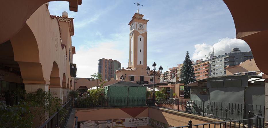 1024px-Mercado_de_Nuestra_Señora_de_África,_Santa_Cruz_de_Tenerife,_España,_2012-12-15,_DD_04