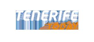Tenerife Express