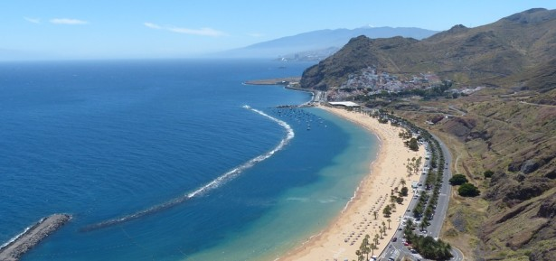 beach-406441_960_720