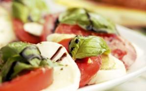 salad-2487759_960_720