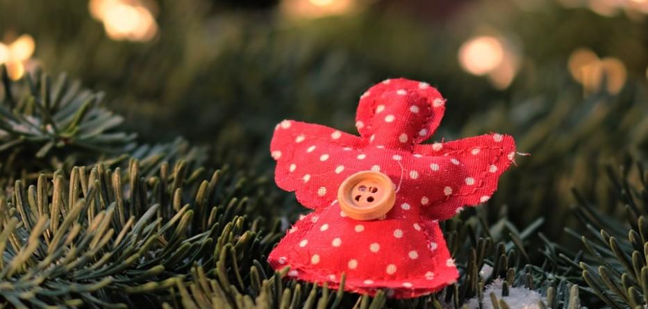 christmas-2988122_960_720