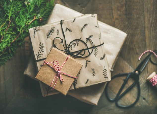 gifts-2998593_960_720