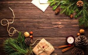 El alcalde recomienda… Llega la navidad