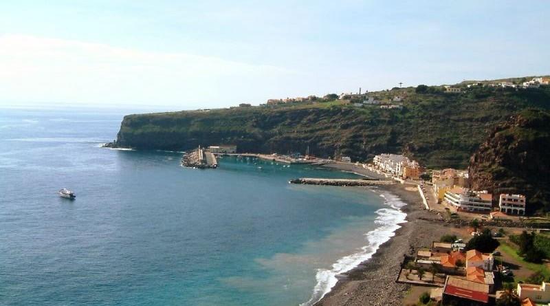 6-playa-santiago1