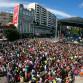 carnaval-de-dia-3-@jesus-dsousa