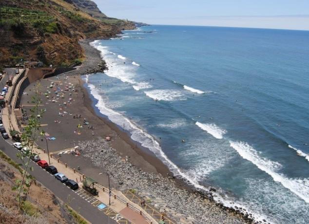 Foto vía http://tenerifeplayas.com