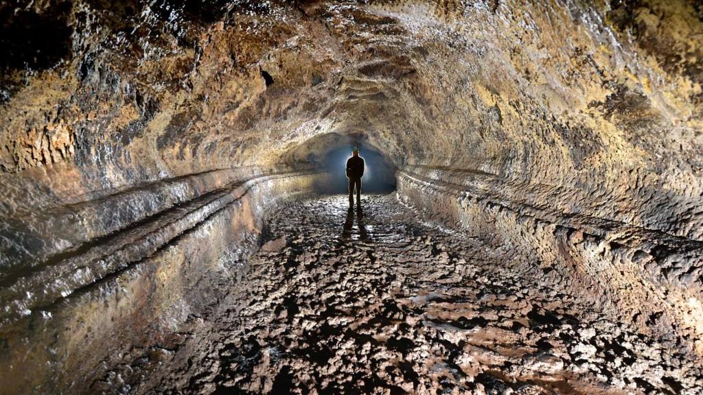 Cueva del Viento. Vía www.cuevadelviento.net
