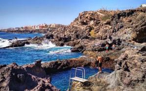 Ruta de 5 rincones secretos de Tenerife