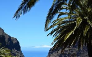 Los rincones de Tenerife