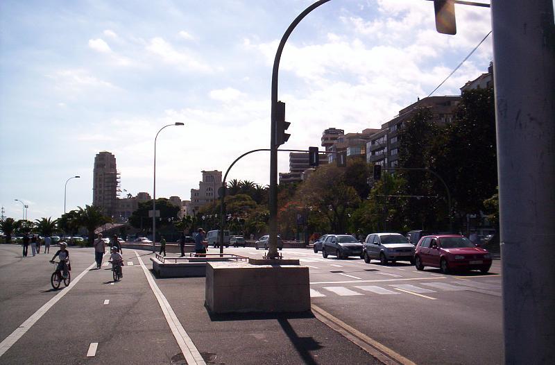 Avenida_de_Anaga