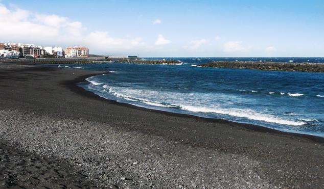 playa-puertito-guimar-fc (1)