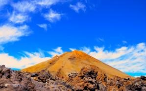 Ruta de los mejores lugares para hacer deporte en Tenerife