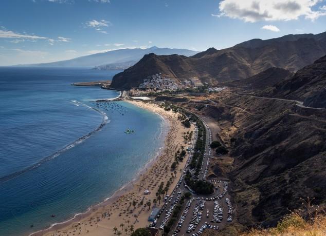 playa-las-teresitas-473130_960_720