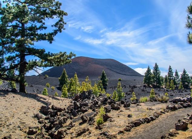 volcano-1413283_960_720