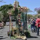 140503 Exposicion Cruces La Rambla 3