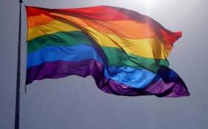 Turismo gay en Tenerife: qué aporta al colectivo LGTB