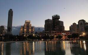 Callejear por el corazón de Tenerife
