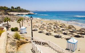 Costa, mar y naturaleza enriquecen Adeje