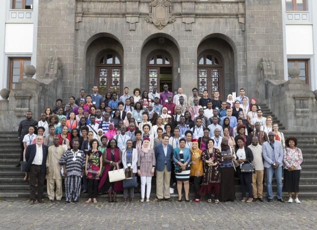 20180712-campus-africa-10_43319073142_o