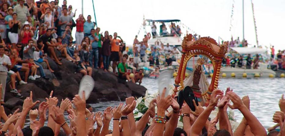Foto vía: http://www.lustraleslagomera.es/