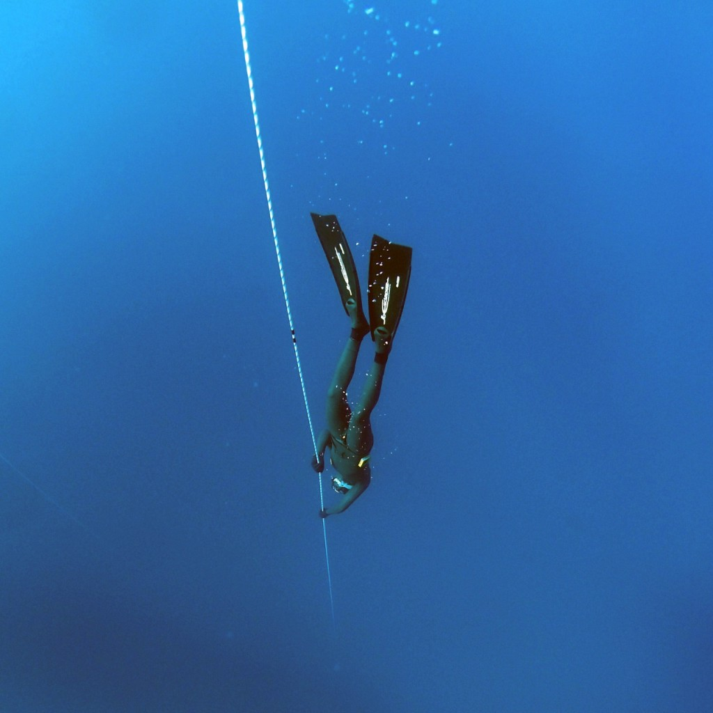 freediving-1383103_1280