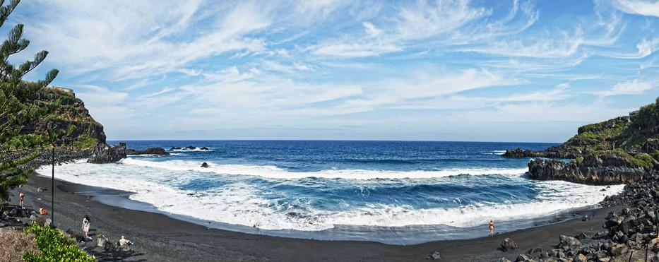 playa-bollullo-fc