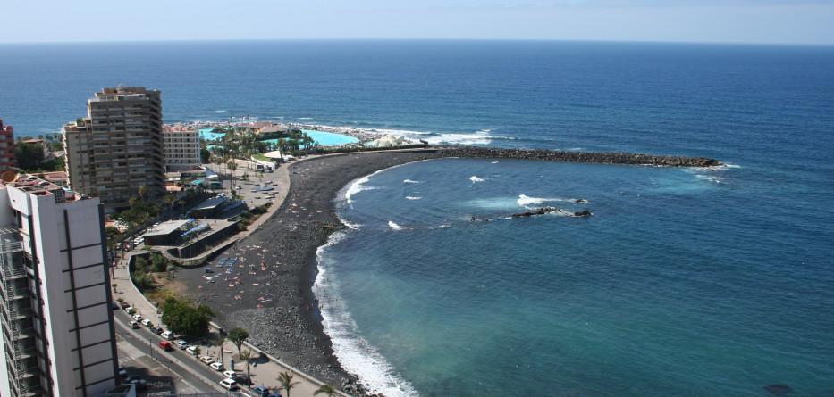 Puerto_de_la_cruz_1