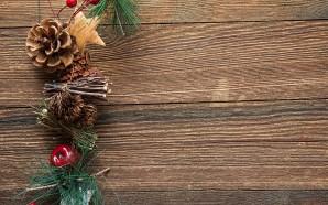 Compras navideñas y ocio en La Laguna