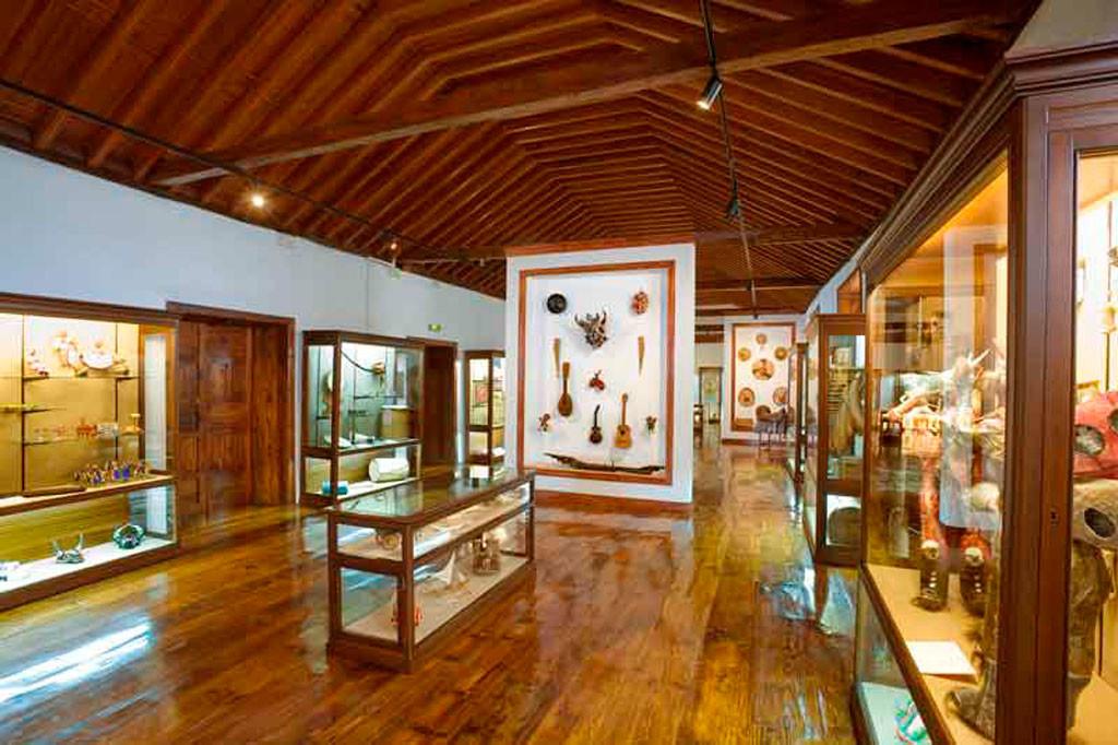 interior museo 3