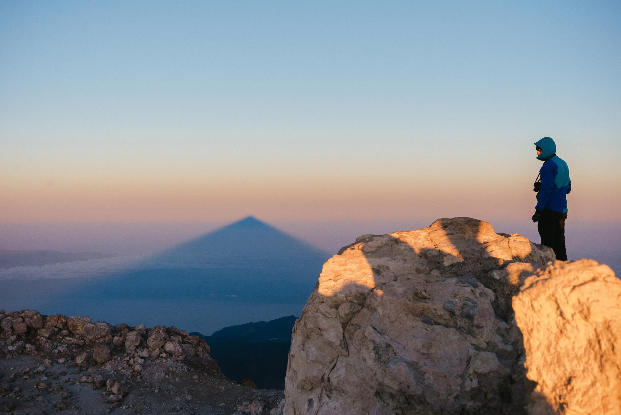 PN Teide-Senderismo 01