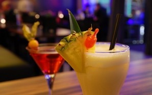 Nightlife in Tenerife. Three recommendations