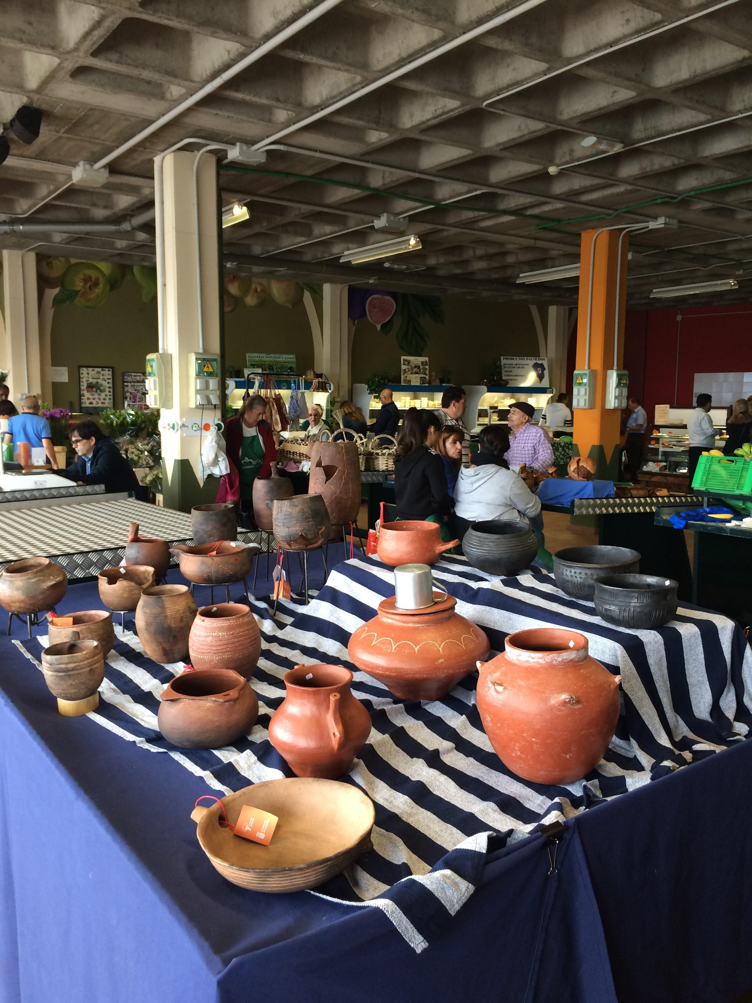 Mercado Guancha 2