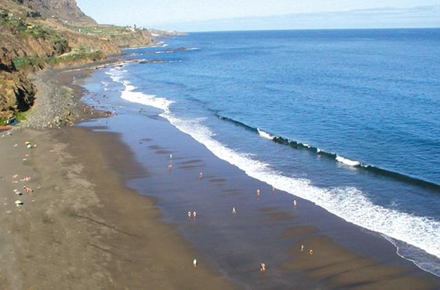 playa-socorro