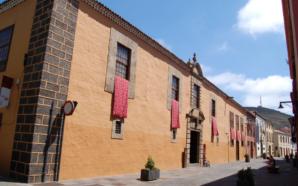 Casa Lercaro, un lugar de leyenda