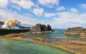 Tacoronte, un pequeño paraíso entre la montaña y el mar